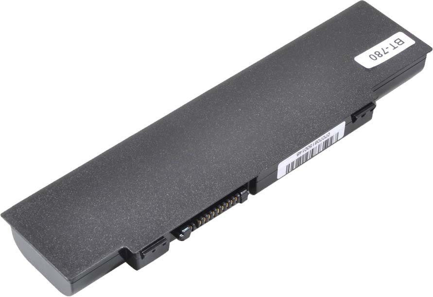 Pitatel BT-780 аккумулятор для ноутбуков Qosmio F60/F750/F755BT-780Аккумуляторная батарея Pitatel BT-780 для ноутбуков Qosmio F60/F750/F755
