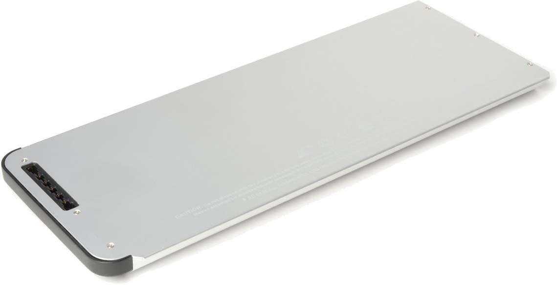 Pitatel BT-807 аккумулятор для ноутбуков Apple MacBook 13 (A1280) аккумулятор для ноутбука pitatel bt 807