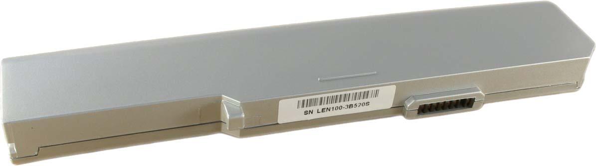 Pitatel BT-825 аккумулятор для ноутбуков Lenovo N100/N200(15.4
