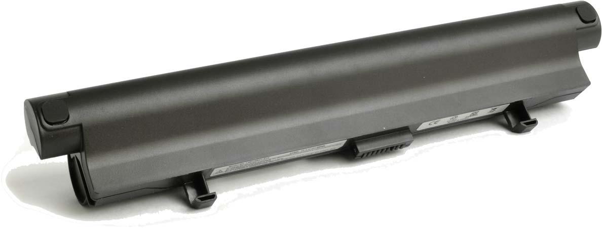 Pitatel BT-827 аккумулятор для ноутбуков Lenovo IdeaPad S9/S10BT-827Аккумуляторная батарея Pitatel BT-827 для ноутбуков Lenovo IdeaPad S9/S10