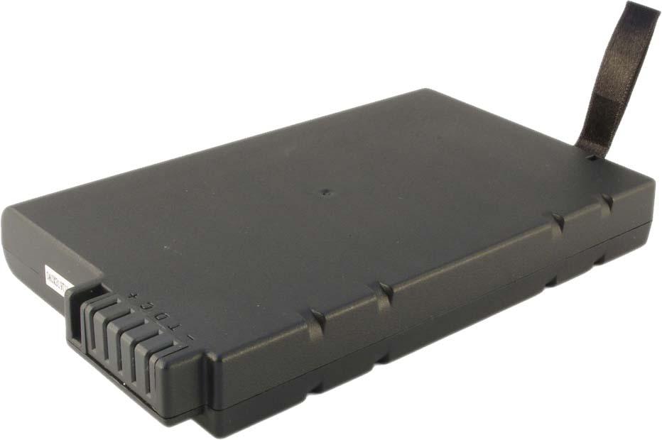 Pitatel BT-855 аккумулятор для ноутбуков Samsung P28/V20/V25/V30/T10