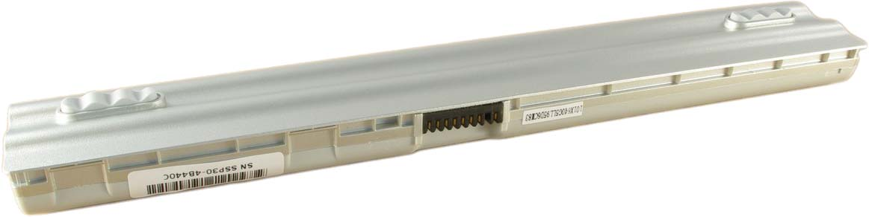 Pitatel BT-856 аккумулятор для ноутбуков Samsung P30/P35 msi p35 neo в николаеве