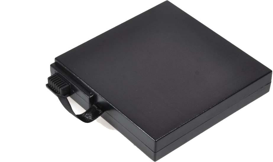 Pitatel BT-868 аккумулятор для ноутбуков Fujitsu Siemens Amilo A7600/A8600/L6820/D6830/D7830/D Uniwill N755/P260E/P280 аккумулятор 4parts lpb v3405 для fujitsu siemens amilo v3405 v3505 v8210 li1718 series 11 1v 4400mah