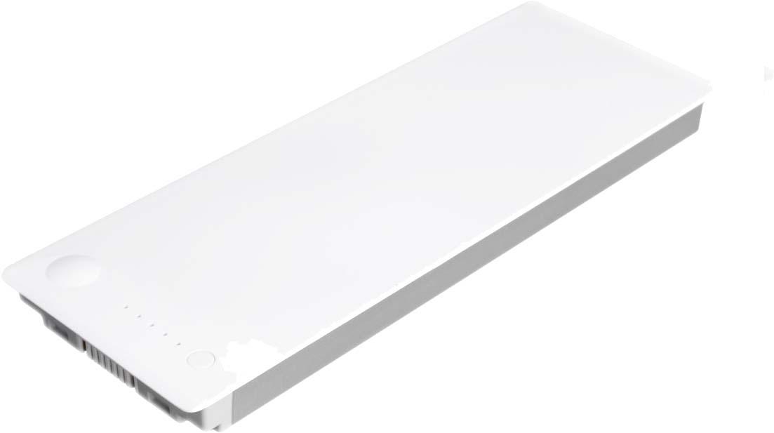 Pitatel BT-876W аккумулятор для ноутбуков Apple MacBook 13.3 (A1185)