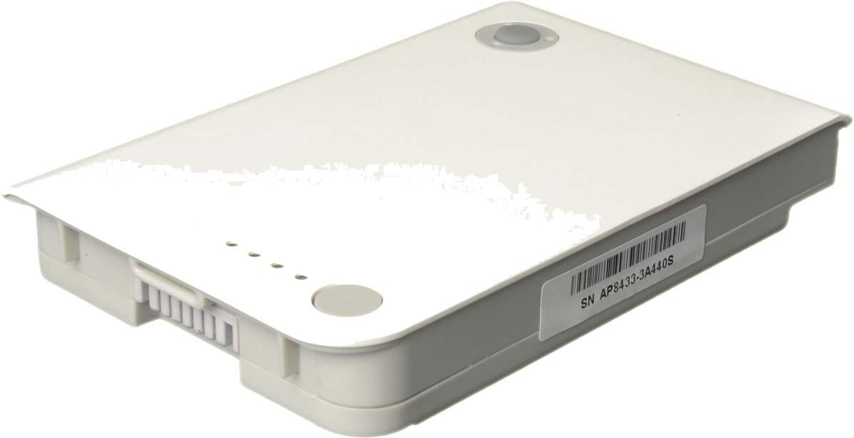 Pitatel BT-877 аккумулятор для ноутбуков Apple iBook 12 G3/G4BT-877Аккумуляторная батарея Pitatel BT-877 для ноутбуков Apple iBook 12 G3/G4