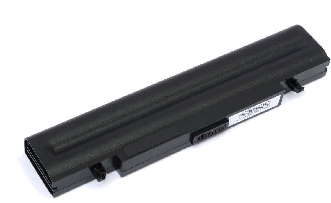 Pitatel BT-890 аккумулятор для ноутбуков Samsung P50/P60/R40/R45/R60/R65/X60/X65 аккумуляторная батарея feiya 100% samsung 3 6v 18650 2600mah btteries