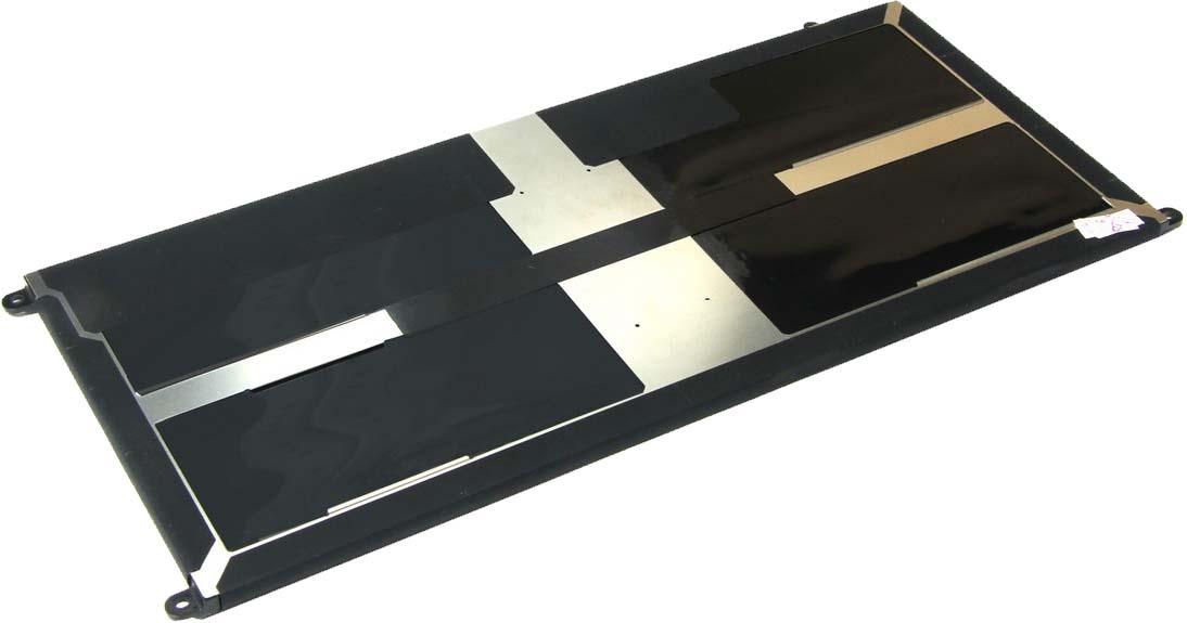 Pitatel BT-909 аккумулятор для ноутбуков Lenovo IdeaPad U3