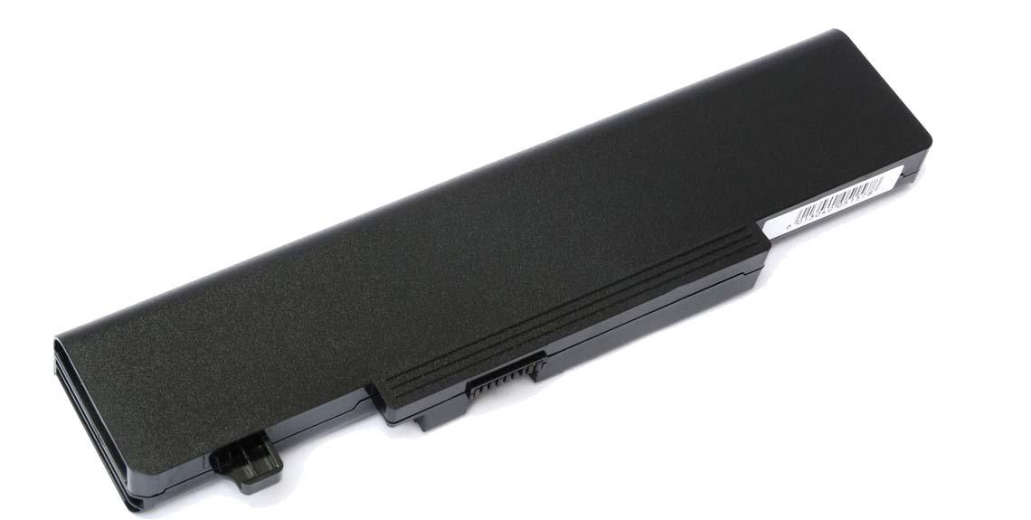 Pitatel BT-925 аккумулятор для ноутбуков Lenovo IdeaPad Y450/Y550/Y550A аккумулятор для ноутбука for lenovo ibm 3000 g455 g550 n500 ideapad g430 v460 z360 b460 v460d l08s6y02 l08s6d02 l08s6c02