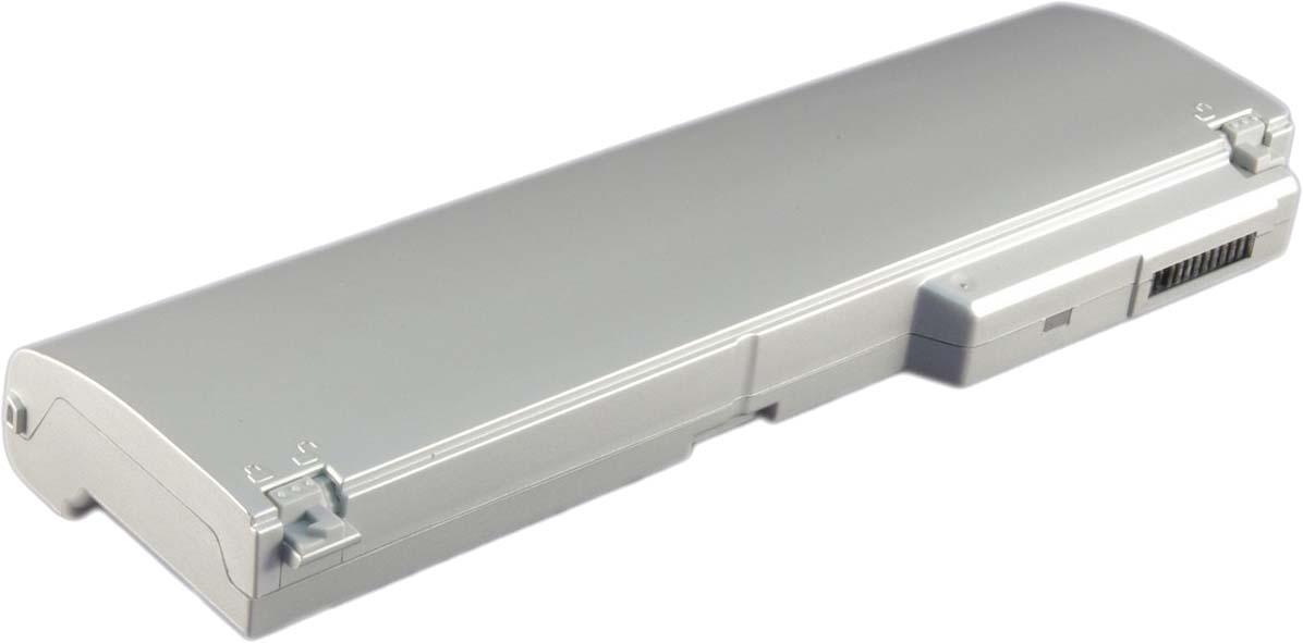 Pitatel BT-947 аккумулятор для ноутбуков Panasonic CF-T4/CF-T5 Toughbook T5 toughbook