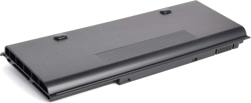 Pitatel BT-963 аккумулятор для ноутбуков MSI X-Slim X320/X340/X350/X360/X370/X400/X410/X420/X430/X460/X600 imax x350