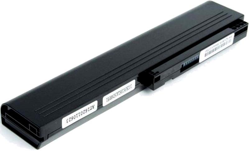 Pitatel BT-983 аккумулятор для ноутбуков LG R410/R510/R460/R580