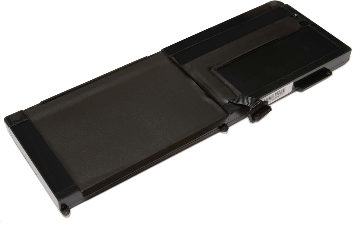 Pitatel BT-984 аккумулятор для ноутбуков Apple MacBook Pro 15