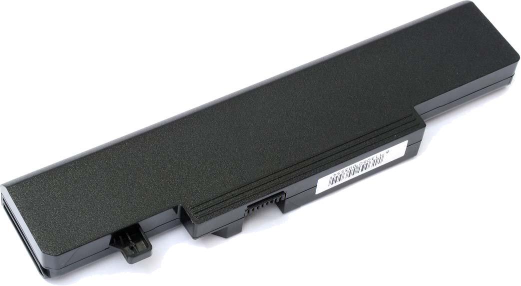 Pitatel BT-985 аккумулятор для ноутбуков Lenovo IdeaPad Y460/Y470/Y560/Y570/B560 Series mainboard y570 laptop motherboard for lenovo piqy1 la 6882p 100