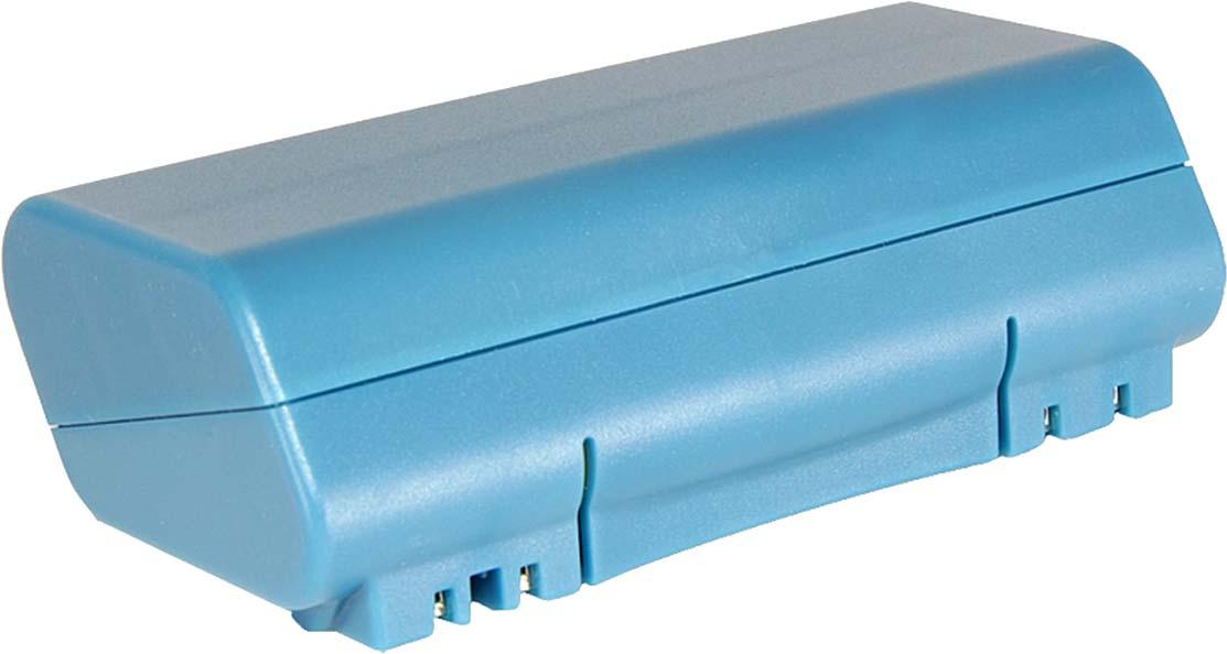Pitatel VCB-003-IRB.S5900-35M аккумулятор для пылесоса - Бытовые аксессуары