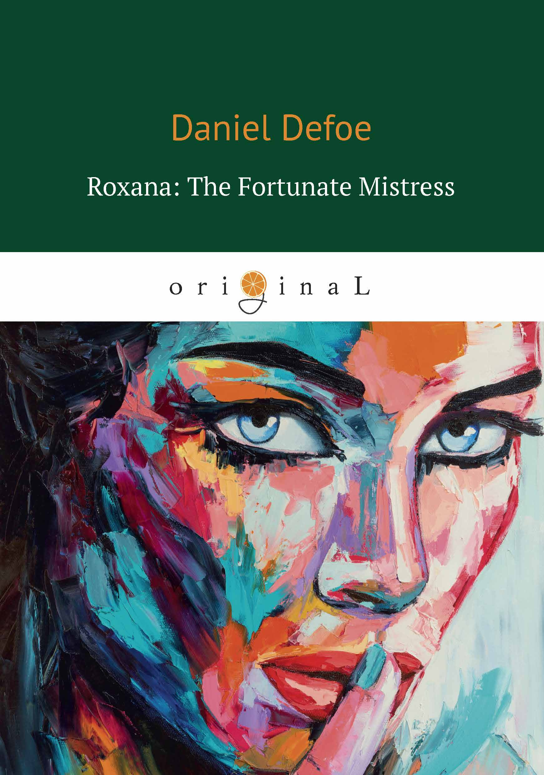 Daniel Defoe Roxana: The Fortunate Mistress hot for asus x551ca laptop motherboard x551ca mainboard rev2 2 1007u 100% tested new motherboard