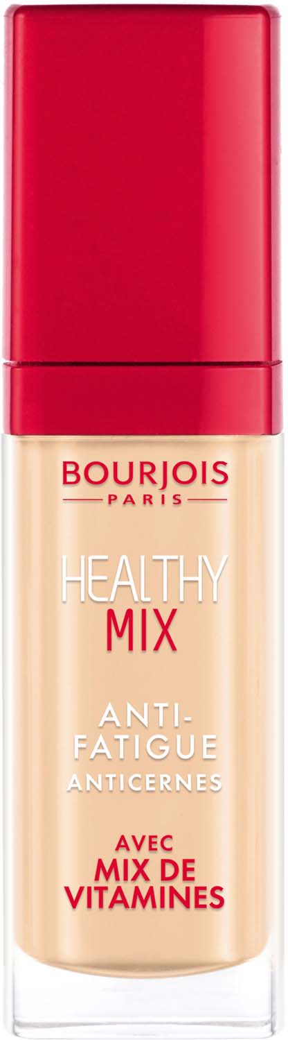 Bourjois Консилер Healthy Mix, Тон 52 bourjois healthy mix concealer консилер тон 51 7 8 мл