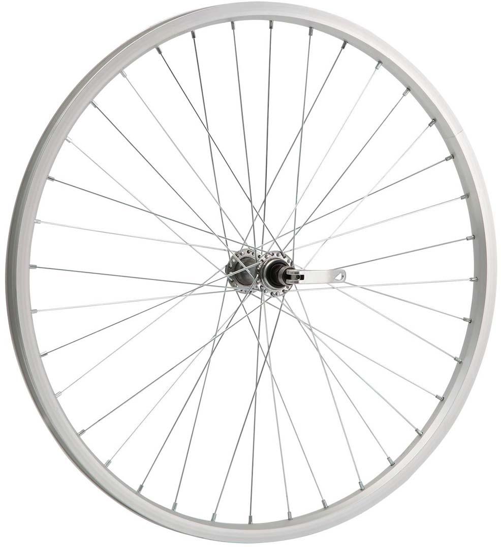 Колесо переднее (без резины) STG 24