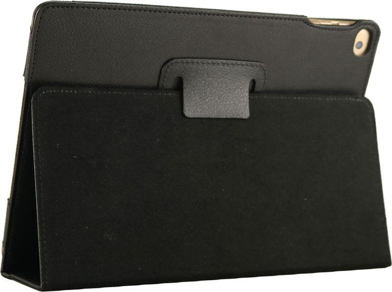 IT Baggage чехол для Apple iPad 9.7