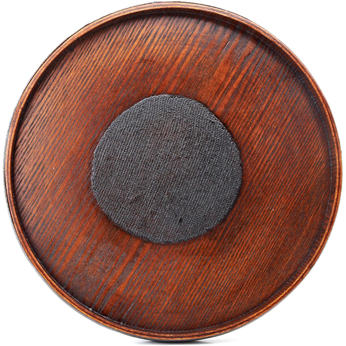 Поднос выполнен из высококачественного бамбука.Он станет идеальным и незаменимым предметом сервировки для праздничного стола!Каждое изделие сочетает в себе оригинальность и неповторимость.
