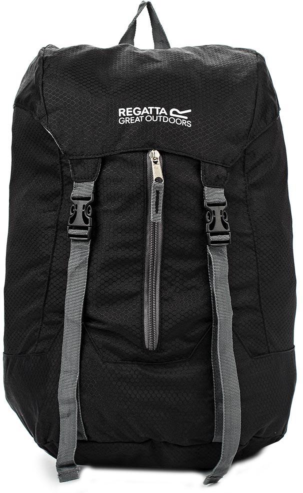 Рюкзак туристический Regatta