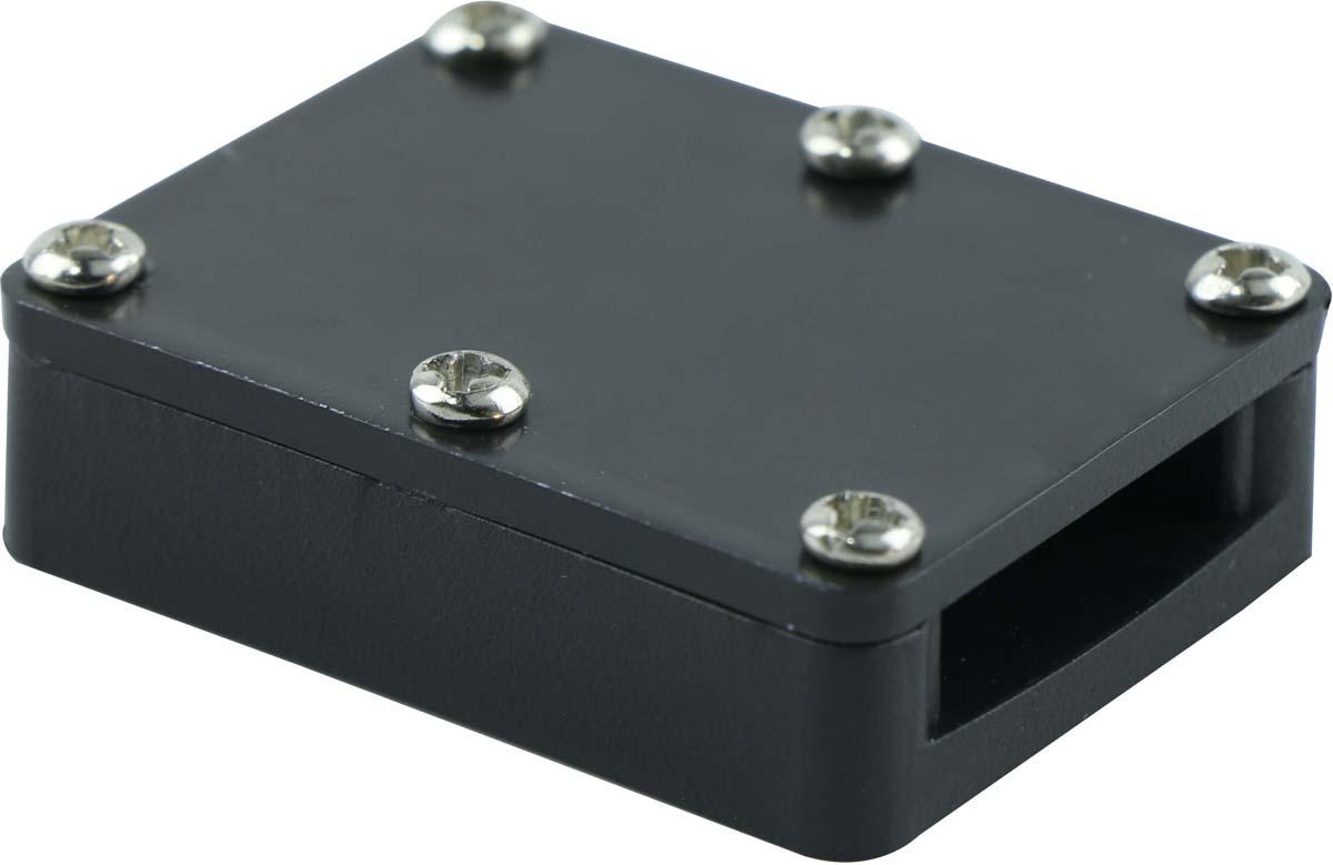 Коннектор для шинопровода Arte Lamp Track Accessories. A151006A151006