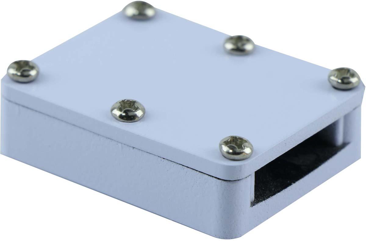 Коннектор для шинопровода Arte Lamp Track Accessories. A151033A151033