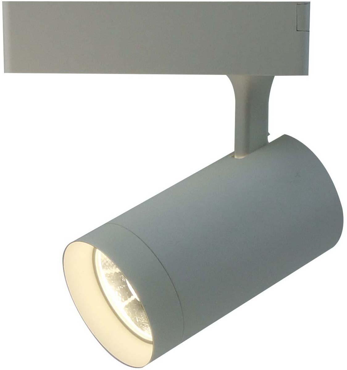 Светильник потолочный Arte Lamp Soffitto, цвет: белый, 1 х LED, 20 W. A1720PL-1WH пылесос iclebo arte silver ycr m05 20