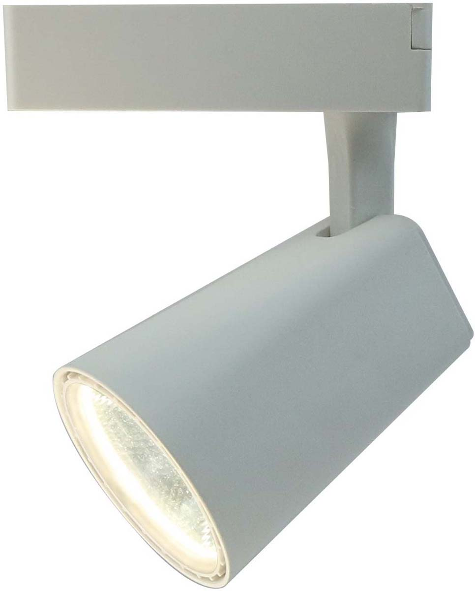 Светильник потолочный Arte Lamp Amico, цвет: белый, 1 х LED, 20 W. A1820PL-1WH пылесос iclebo arte silver ycr m05 20