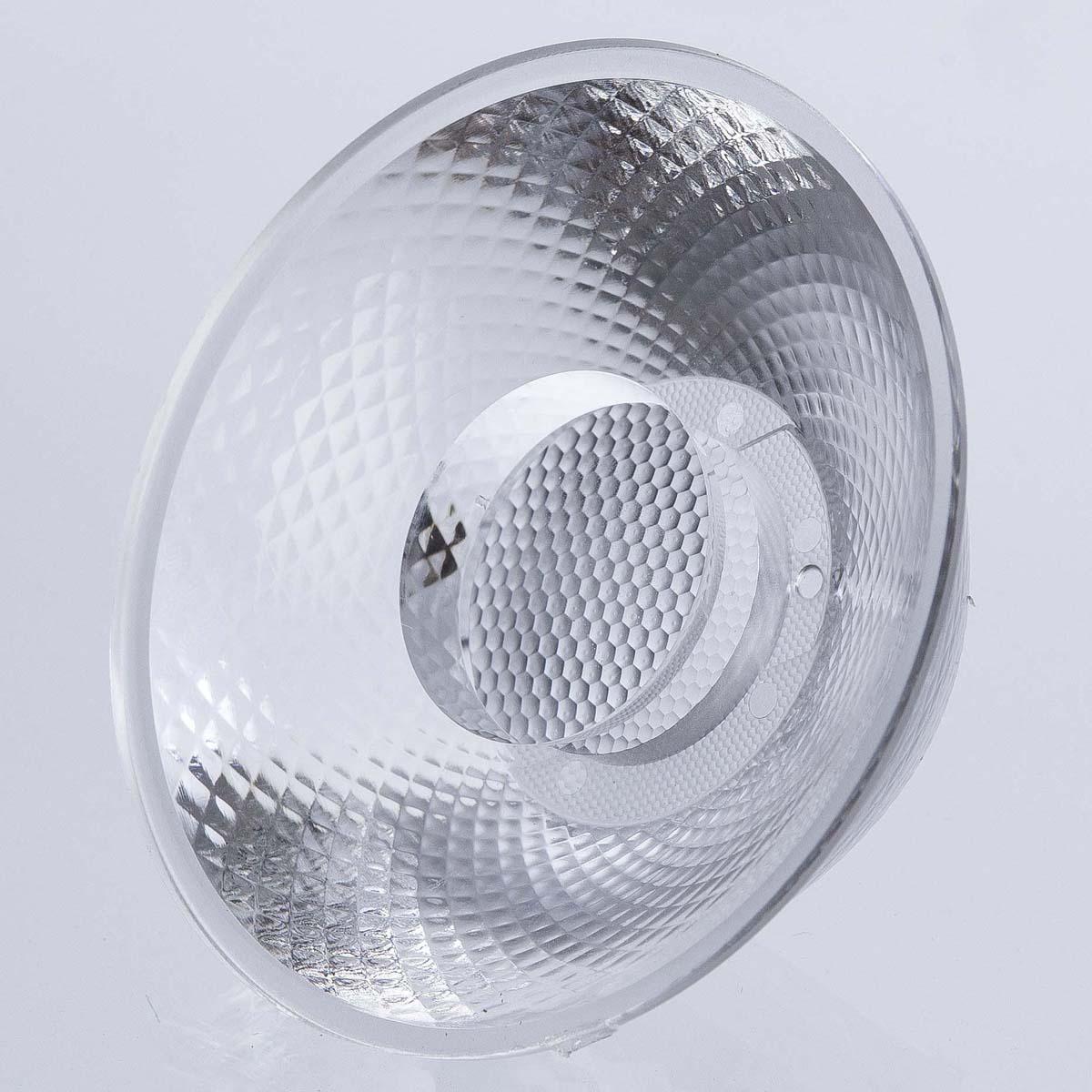 Линза для светильника Arte Lamp Soffitto. A911012A911012
