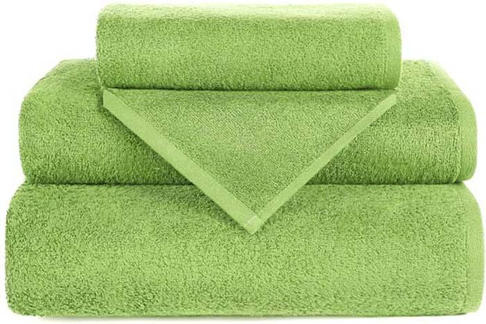 """Махровое полотенце Aquarelle """"Валенсия"""" - неотъемлемая часть повседневного быта, оно создает дополнительные акценты в ванной комнате. Продукция производится из высококачественного хлопка."""