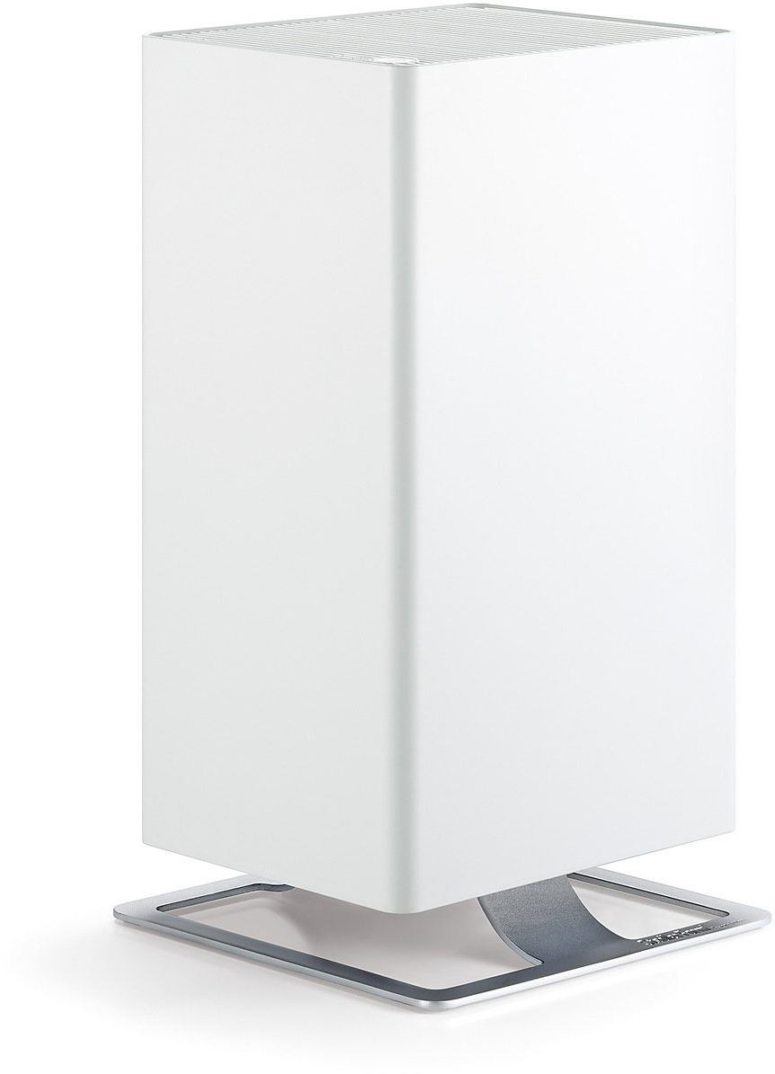 Stadler Form Viktor Original V-008, White очиститель воздуха