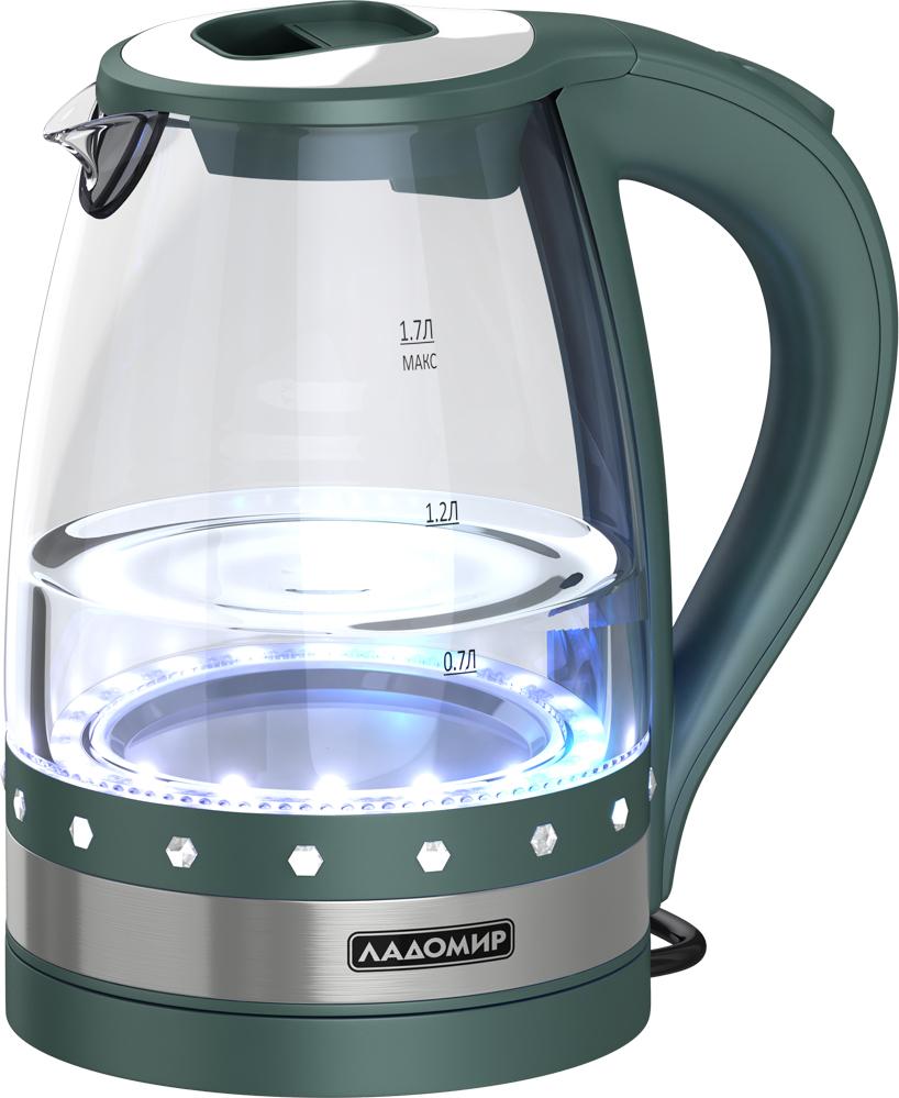 Ладомир 115 электрический чайник ладомир 144 чайник электрический