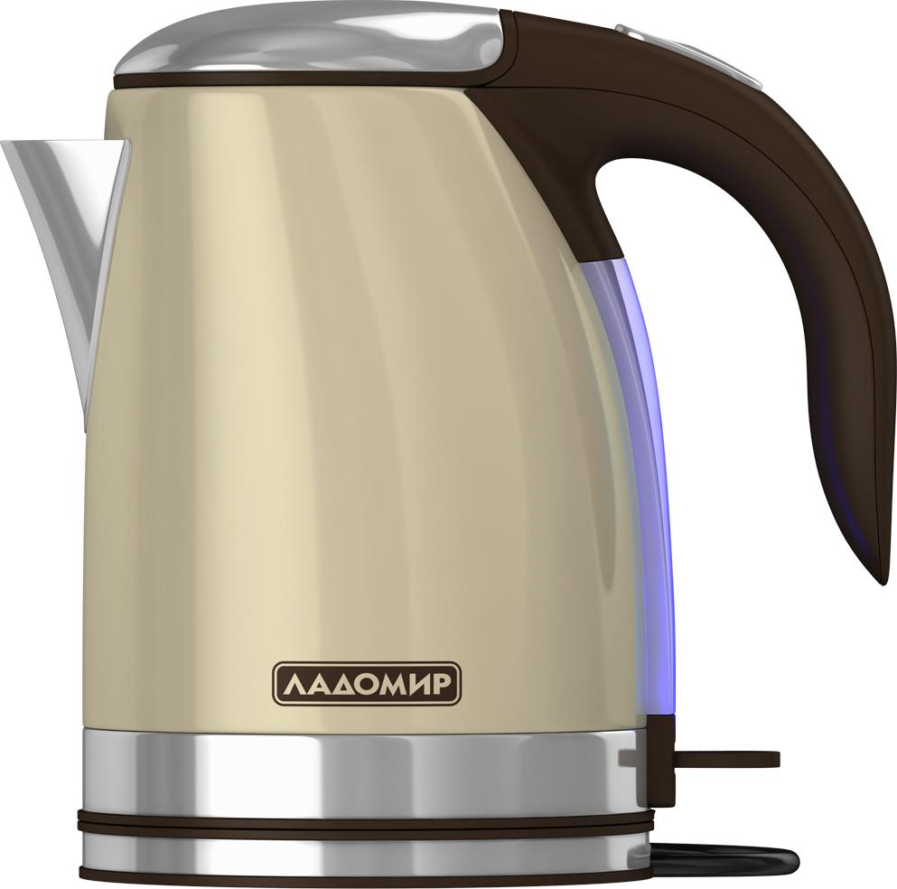 Ладомир 127 электрический чайник чайник ладомир 127