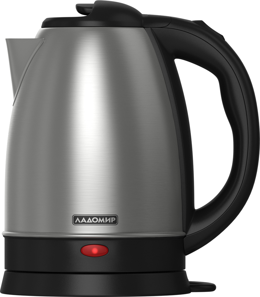 Ладомир АА222 электрический чайник