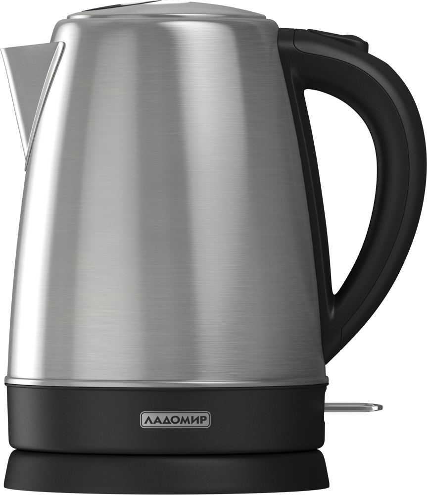 Ладомир АА224 электрический чайник