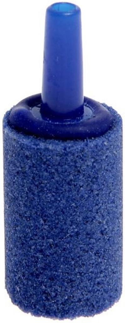 """Распылитель минеральный VladOx """"Цилиндр"""", цвет: голубой, 14 х 25 х 4 см"""