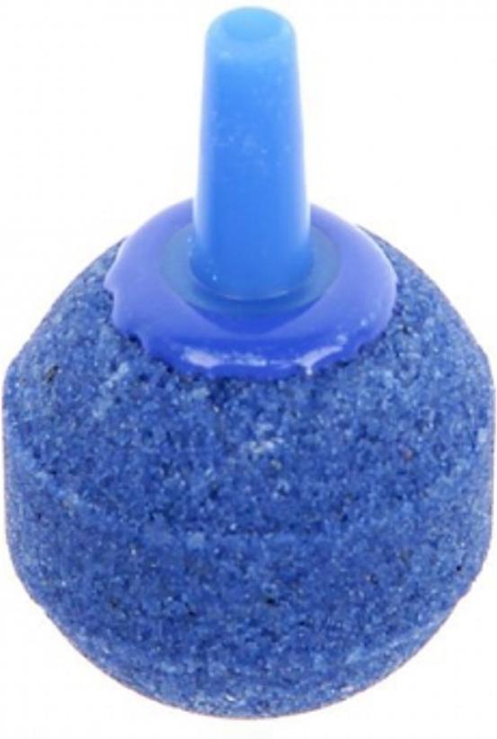 Распылитель минеральный VladOx Шарик, цвет: голубой, 30 х 28 х 4 см стикер paristic шарик 20 х 30 см
