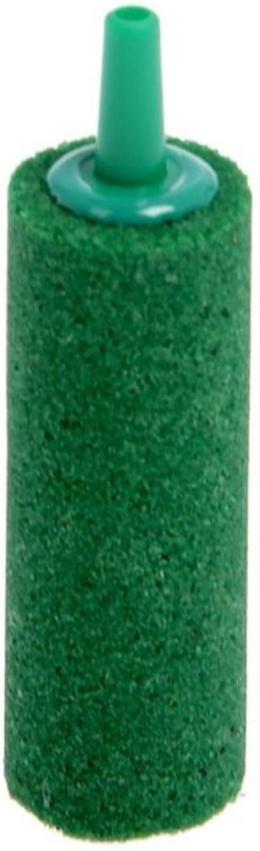 """Распылитель минеральный VladOx """"Цилиндр"""", цвет: зеленый, 18 х 52 х 4 см"""