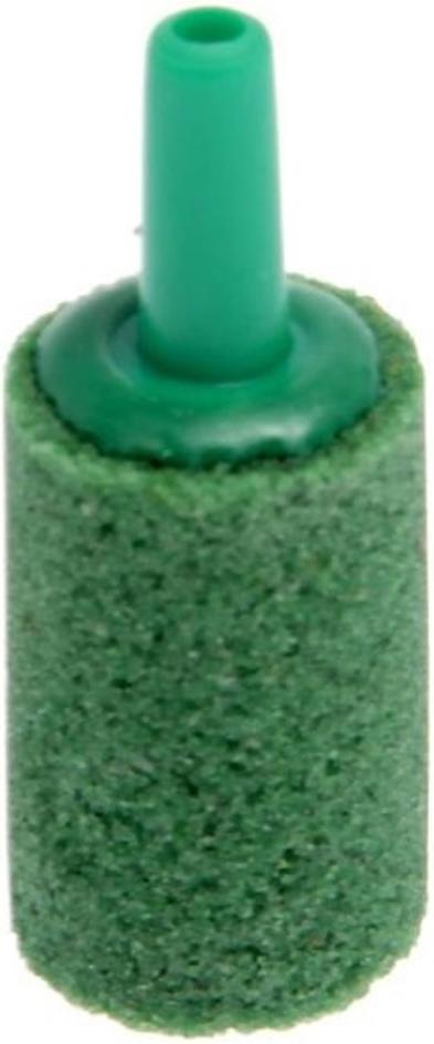 """Распылитель минеральный VladOx """"Цилиндр"""", цвет: зеленый, 14 х 25 х 4 см"""