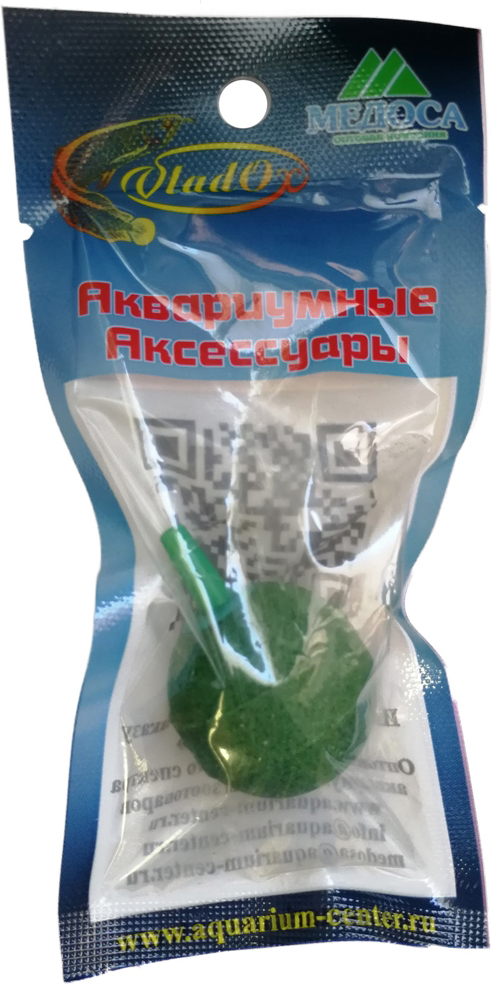 Распылитель минеральный VladOx