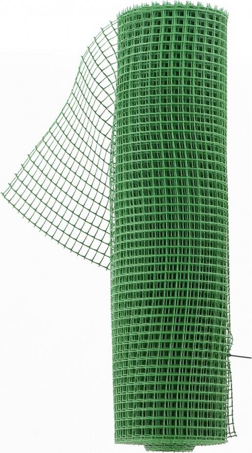 Садовые решетки служат идеальной опорой для вертикальной поддержки вьющихся растений.  Решетка легко крепится к вертикальной опорной конструкции и используется для выращивания декоративных культур.