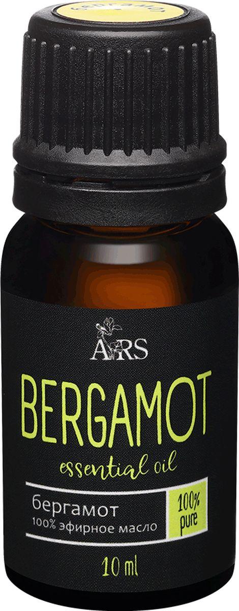 Эфирное масло бергамота борется с депрессией, способствует саморазвитию, раскрывает творческие способности. Масло тонизирует и освежает кожу, улучшает цвет лица. Укрепляет корни, стимулирует рост волос.