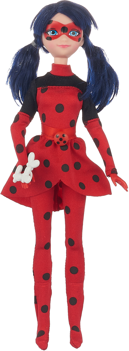 Miraculous Кукла Ladybug 39745_39754 new hot sale miraculous ladybug and cat noir juguetes toy doll lady bug adrien marinette plagg tikki plush doll