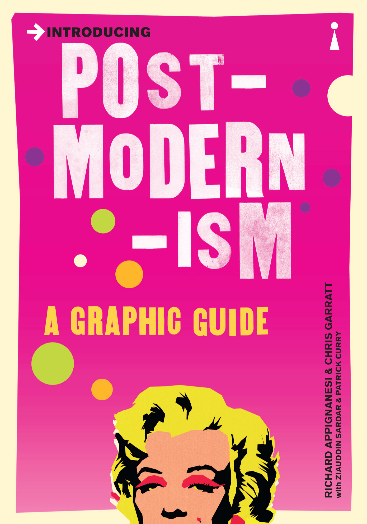 Introducing Postmodernism: A Graphic Guide max klim russian maniacs of the 21st century rare names and detailed events