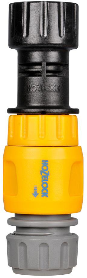 Регулятор давления HoZelock регулятор давления топлива спорт ауди 100 2 3 е