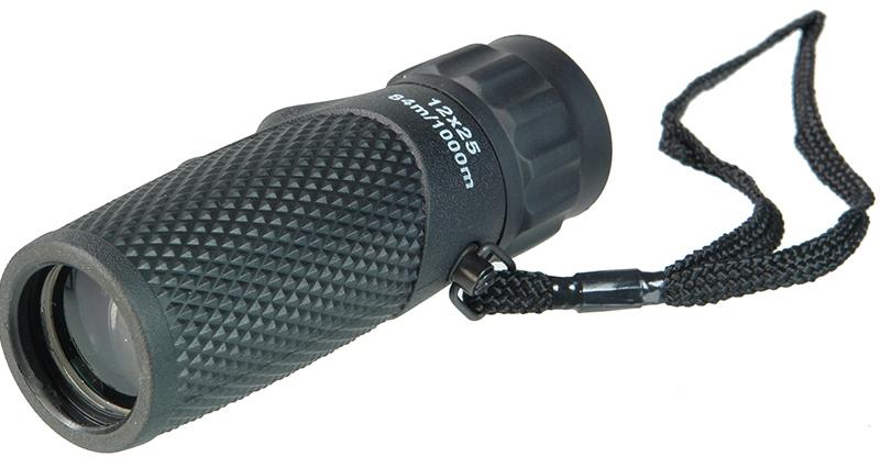 Veber Ultra Sport 12x25 монокуляр бинокль veber sport бн 12x25 new