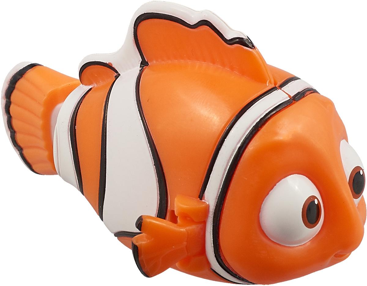 Finding Dory Фигурка функциональная Nemo finding dory 36440 в поисках дори фигурка 15 см функциональная в ассортименте