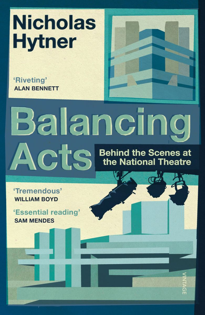 Balancing Acts the who maximum who the unauthorised biography of the who