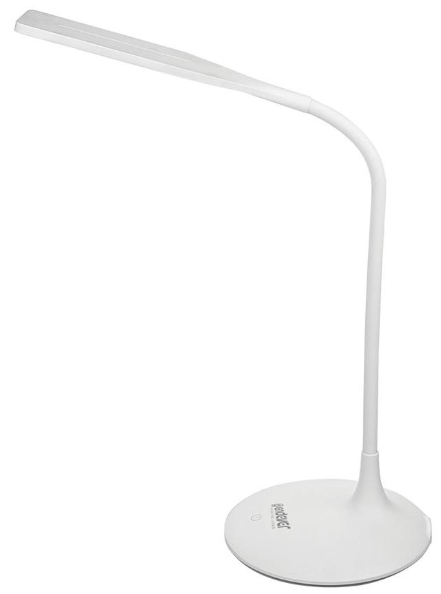 Настольная лампа Endever MasterLight, светодиодная, 2,5W. MasterLight-140