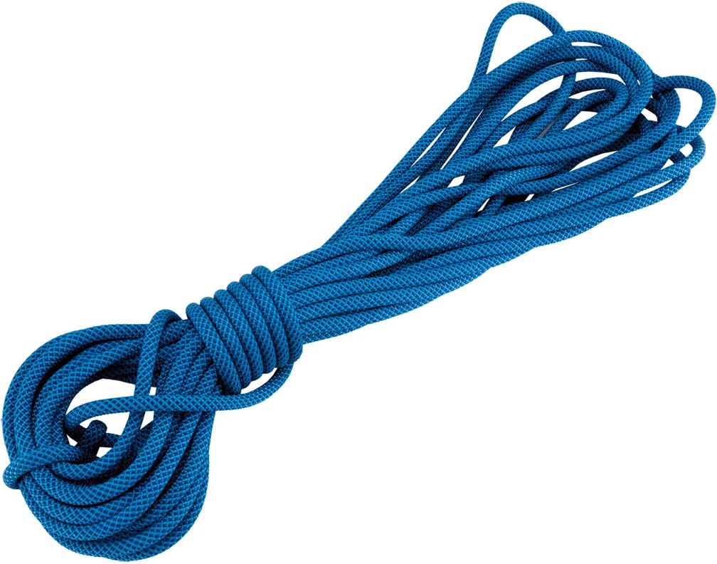 Веревка Rock Empire Tango 9.8 St,цвет: синий, 30 м